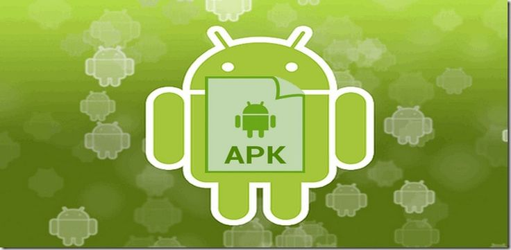 Learn how to easily extract an APK from an Android app without having to ask for nay help from your techie friends. No root method to extract APK.