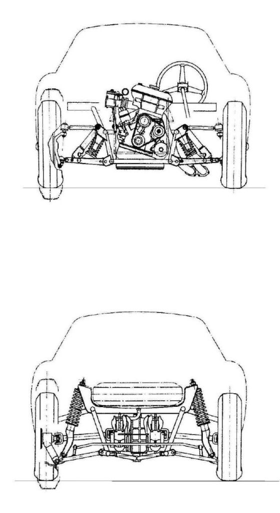 Race Car Engine Diagram additionally Easter Bathurst 1969 Jack Brabham 1970 Et Al furthermore M4 Sherman also Dassault Mirage F1 together with Curtiss P 40 Warhawk. on cutaway f1 race car