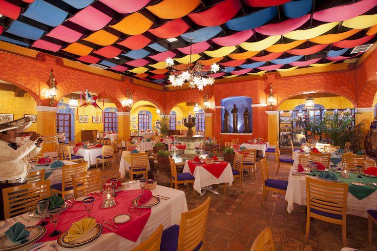 mexican restaurant alison viejo ca