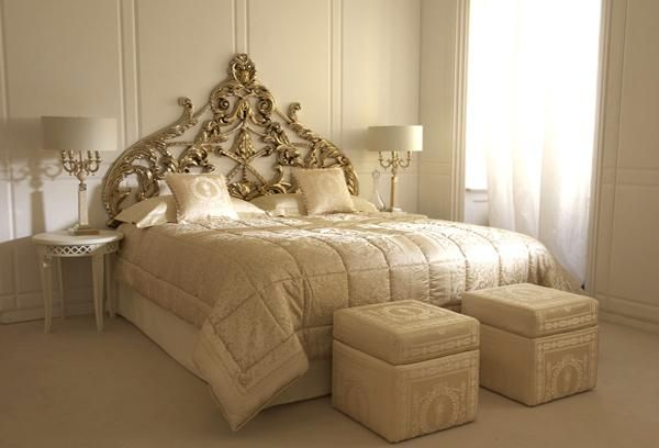 AZTEC - Versace Home Collection                                                                                                                                                                                 More