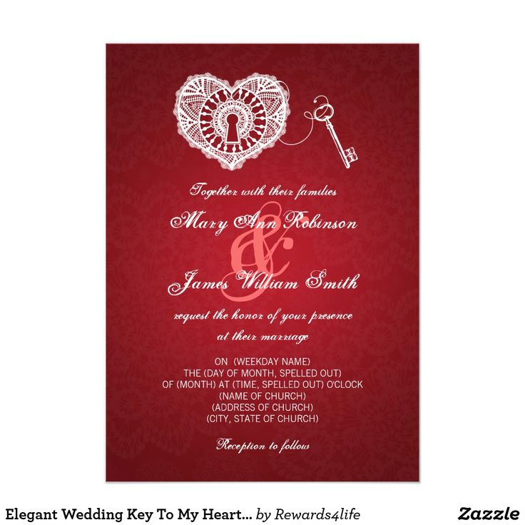 zazzle wedding invitations promo code%0A ShoppingElegant Wedding Key To My Heart Purple Custom Invitein each seller   u     make purchase online for cheap  Choose the best price and best promotion  as you