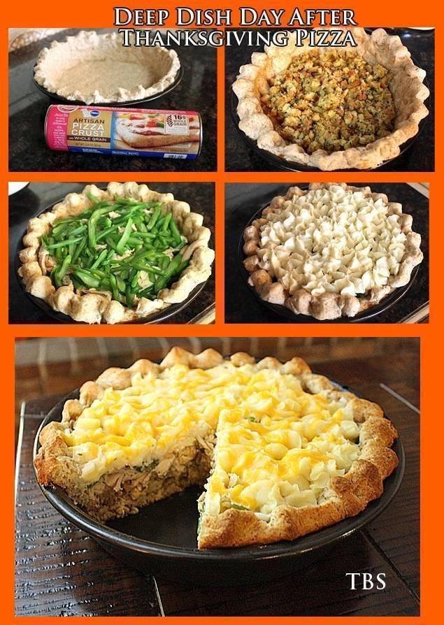 Deep-Dish-Day-After-Thanksgiving-Pizza-_e5aygt