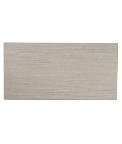 Mokara™ Ivory Tile