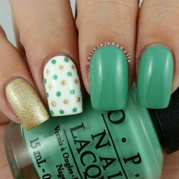 3663 best NAILS: BEAUTIFUL GLORIOUS NAILS & MAGNIFICENT DESIGNS ...