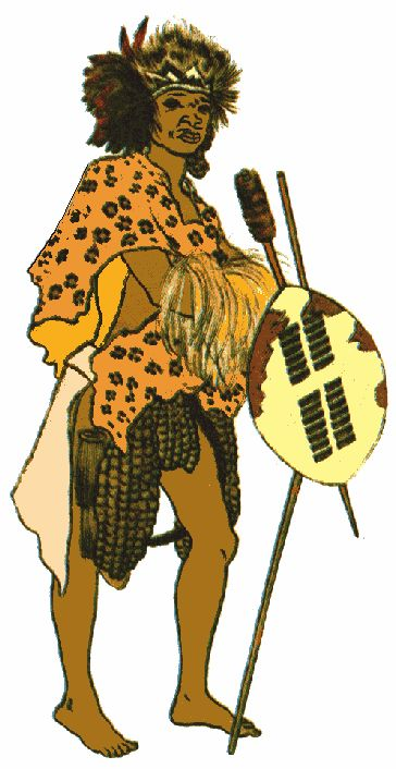 Zulu Warrior | Africa | Pinterest | Zulu warrior and Zulu