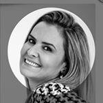 Miriam Saccol Comassetto (@miriamcomassetto) • Fotos e vídeos do Instagram