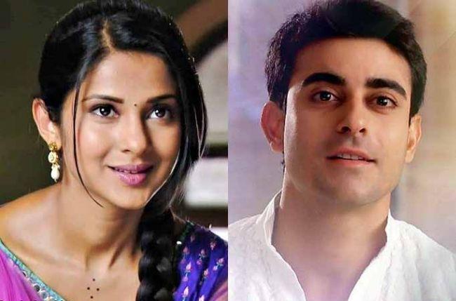 Kumud to go back to Pramad; Saras left alone once again on Star Plus` Saraswatichandra