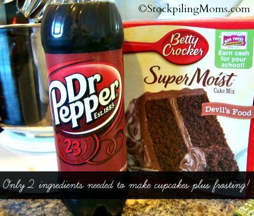 Best 25+ Dr Pepper Ideas On Pinterest