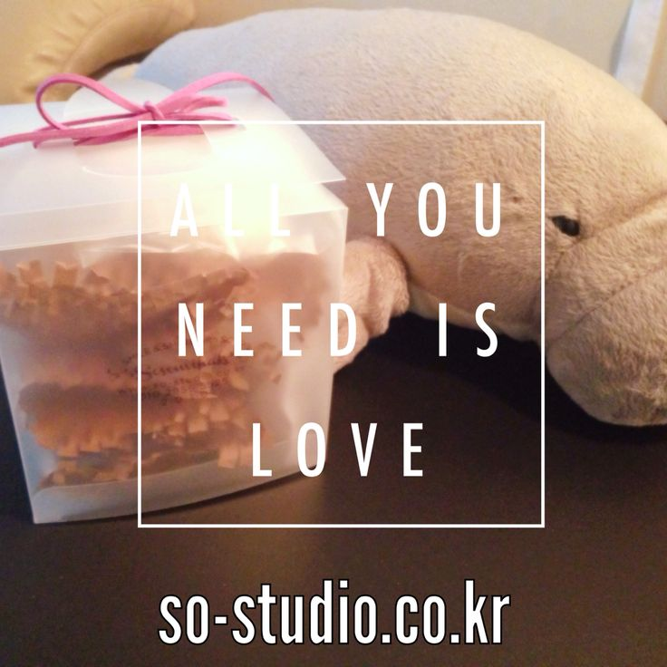 The handmade gift for your lover.... organic soap