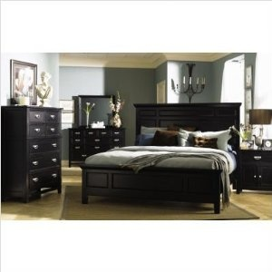 10 Best Ideas About Bedroom Furniture On Pinterest Master Bedrooms Bedroom Sets And Build