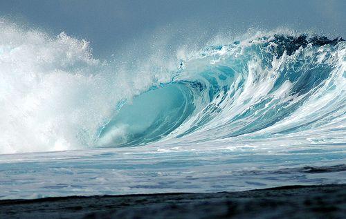 2008 Teahupoo Billabong Surf Competition