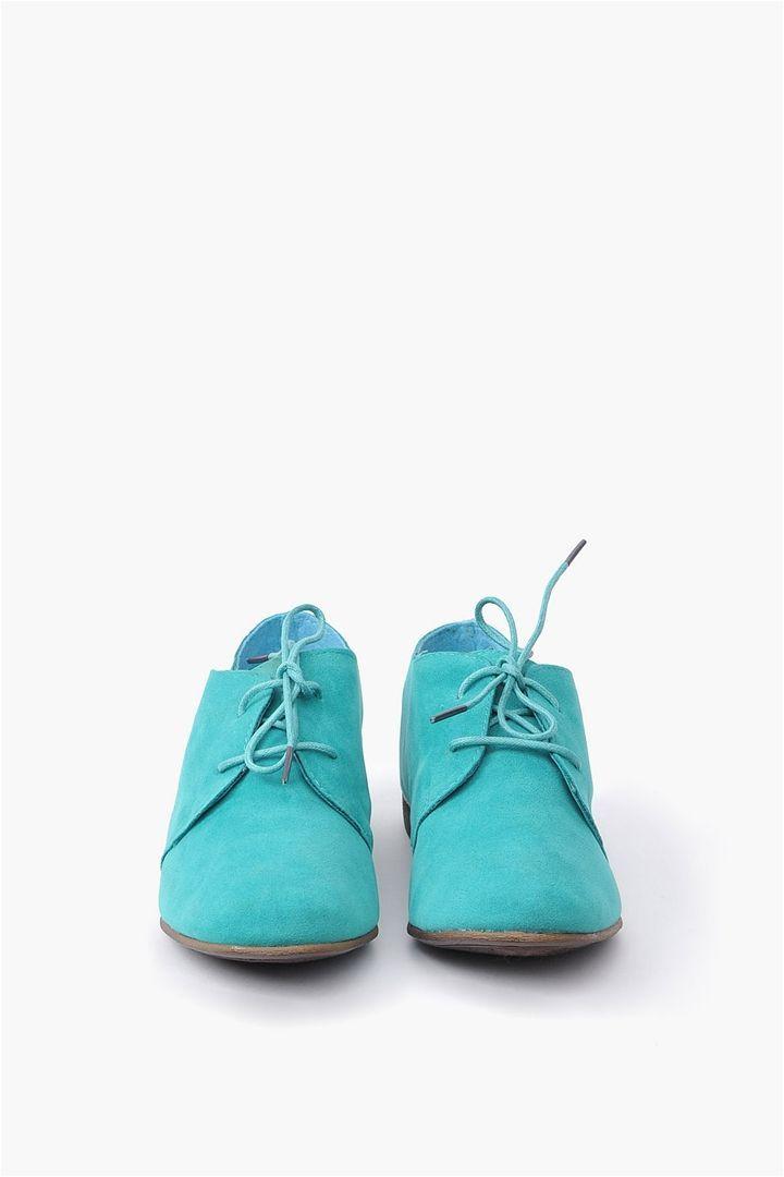 memorial weekend shoe sales