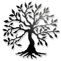 Image result for tree images graphics