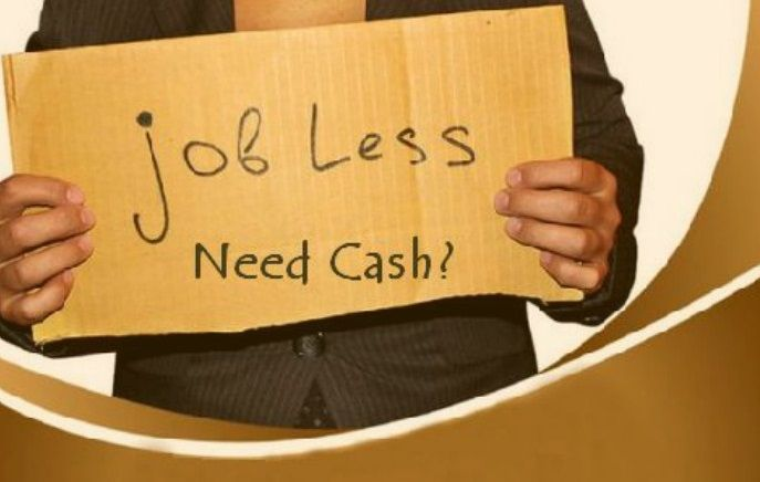 Credit Lenders has come up with new features to short term loans for unemployed that are exclusively designed for jobless people. You can easily afford these lending options as they are processed with easy and affordable terms and conditions.