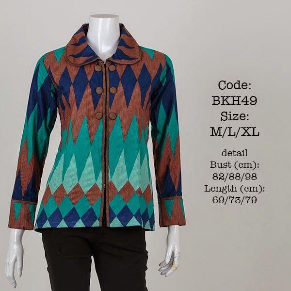 Batik Premio Guerra IDR 125.000 BBM 31355735 Watsap 087708775117 Instagram : Premioguerra_batik