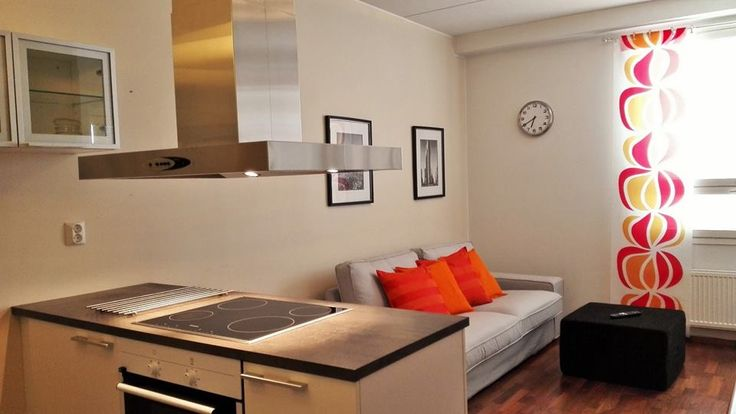 If you're looking for a hotel from Oulu, then you should check us out! Feel free to contact us so we can help you to choose right accommodation for you!