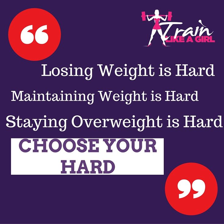 LIving life overweight isn't pleasant, there are many things in life you simply miss out on...but we all know losing weight isn't easy either!  Stick to your plan, your efforts to create a better life will outlast any hardship and it's more than worth it!! #chooseyourhard #nevereasy #worthit #fitnessmotivation #trainlikeagirl #youareworthit #sticktotheplan
