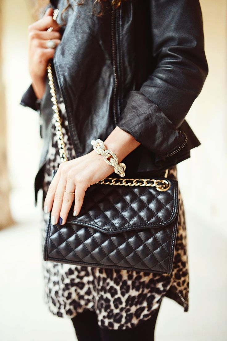 rebecca database bag winter minkoff blogs the quilted quilting crossbody quilt review affair elle mini