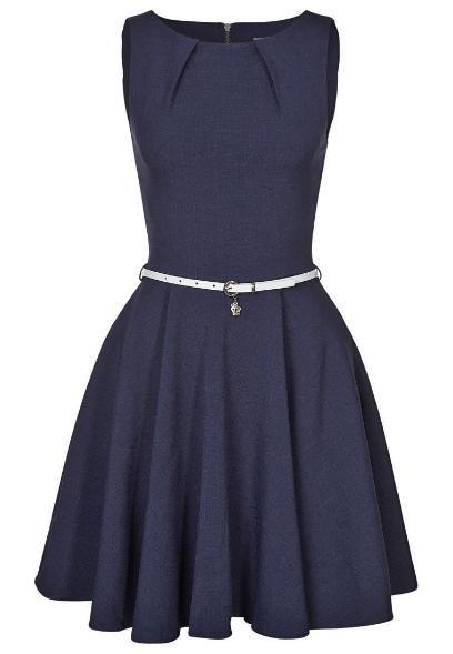 Closet sukienki letnie