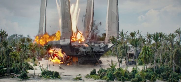 [Watch] ! Rogue One A Star Wars Story 2016  ~ Movie Online Free ! Streaming - [H>D] Movie O.nline @ Putlocker