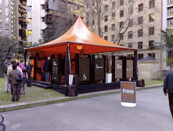 17 Best Images About Tent On Pinterest Market Stalls