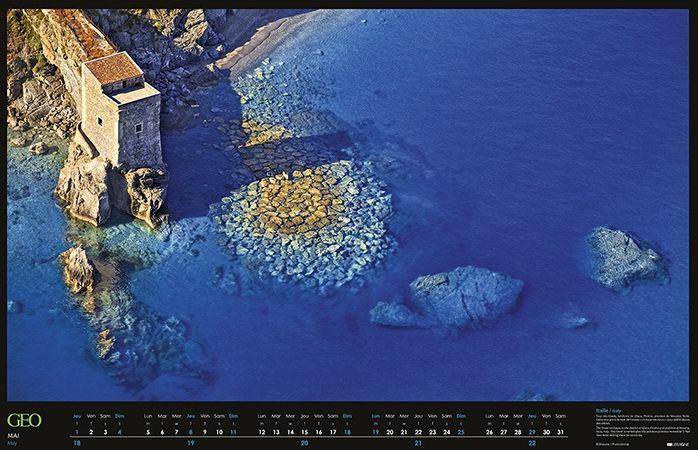 Schermata 2013-08-08 a 15.52.25