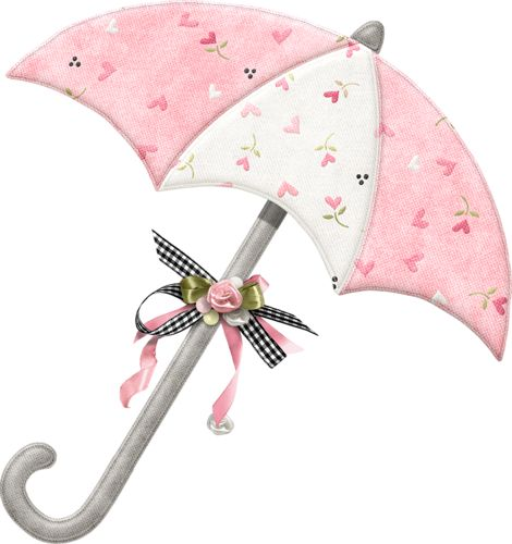 Cutepictures NitWit With This Ring Bridal Shower UmbrellaUmbrellas ParasolsWedding BellsClip Art