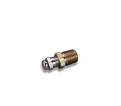 Regulators 87119: Weiand 6988 Supercharger Pressure Relief Valve -> BUY IT NOW ONLY: $48.52 on eBay!