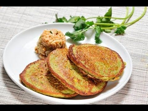 Carne vegetariana - Vegetarian Meat Recipe - YouTube
