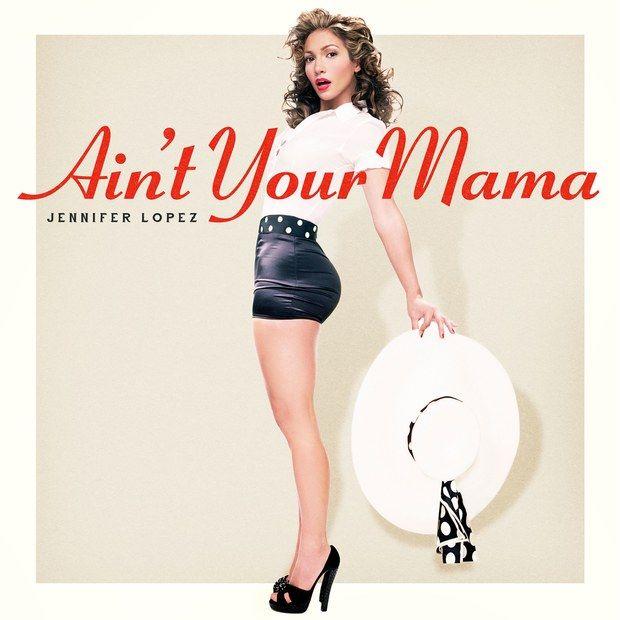 Elle avait promis l'exclusivité lors du final de l'émission, American Idol, Jennifer Lopez a présenté son nouveau single, Ain't Your Mama. Ce retour sur les ondes annonce un nouvel album mais la star ne dévoile rien. Alors retour vers les sommets pour...
