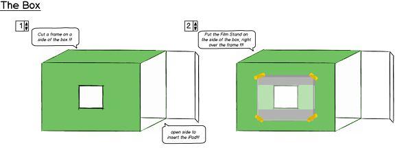 ipad instruction manual pdf
