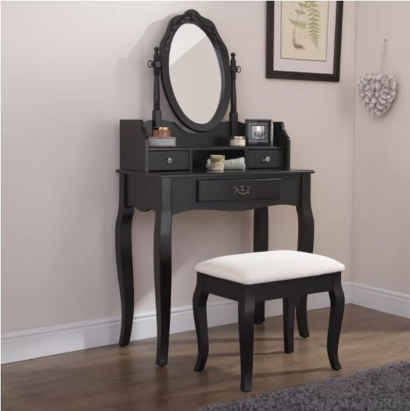 Lucy Mirrored Coffee Table: Best 25+ Small Dressing Table Ideas On Pinterest