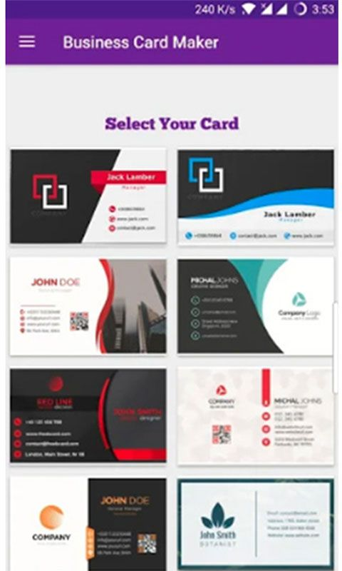 Collection of business card designs businesscards businesscard collection of business card designs businesscards businesscard businesscarddesign visualidentity graphicsdesign graphi business card maker app reheart Image collections