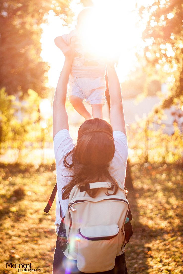 Moment Photography #kids # baby photography # parenting #light
