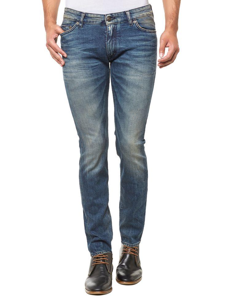 die besten 25 skinny jeans herren ideen auf pinterest. Black Bedroom Furniture Sets. Home Design Ideas