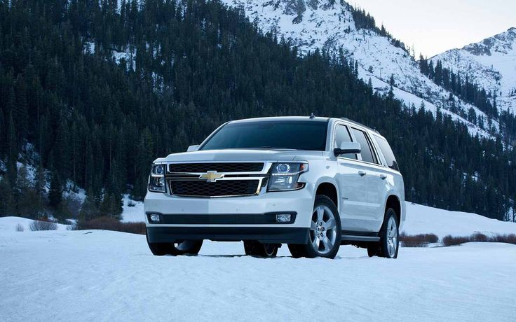 2016 Chevy Tahoe Changes and Release Date - http://www.carbrandsnews.com/2016-chevy-tahoe-changes-and-release-date.html
