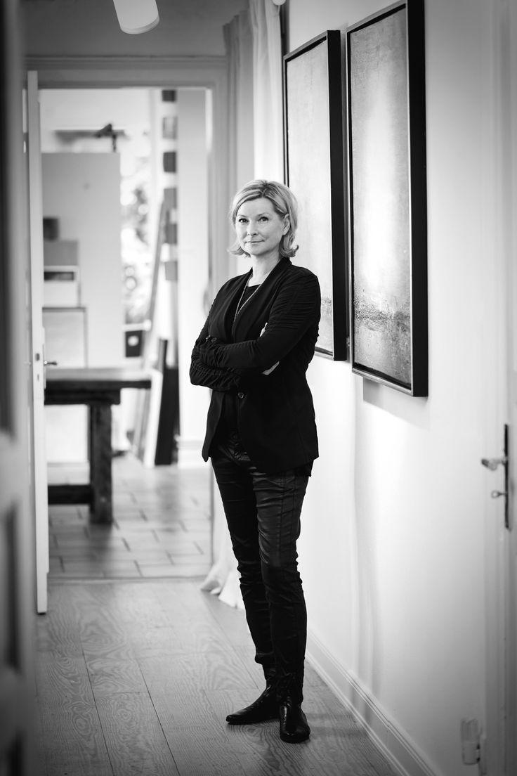 Birgit Dierker die besten 25 düsseldorf deutschland ideen auf