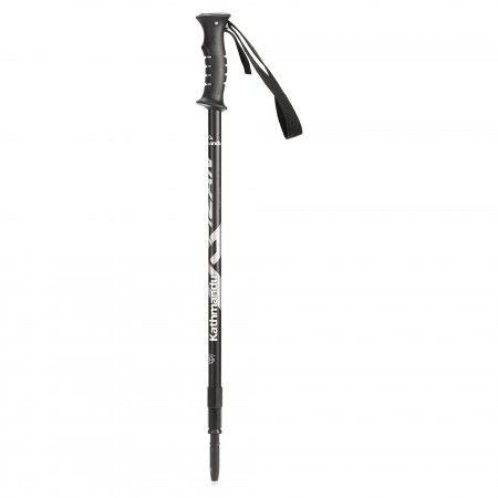 Buy Fizan Explorer-Black/Grey online at Kathmandu