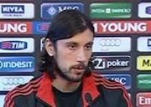 Il difensore Christian Zaccardo campione del mondo con l'Italia nel 2006 arrivato al Milan a gennaio dal Parmaa titolo definitivo attraverso una operazione che ha previsto la contropartita  di Mesbah, avrebbe espresso il desiderio di tornare alla società emiliana.