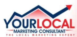 http://yourlocalmarketingconsultant.com/  Hamilton New Zealand Your Local Marketing Consultant out there making sure you get your business found online. I get businesses Googled... I specialize in making sure that businesses are able to be found on the internet, and help them with processes that make sure they never have a lack of leads.