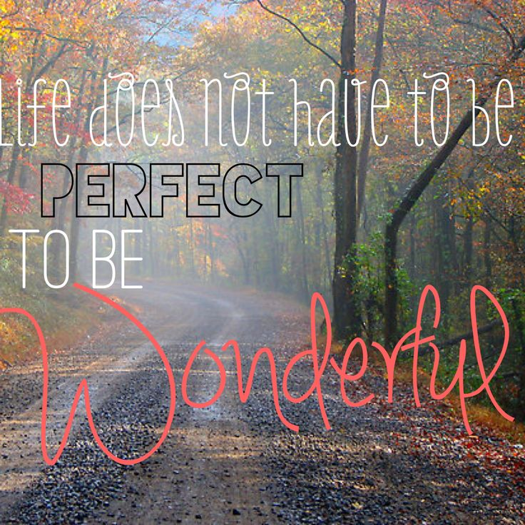Precisely.  Happy fall, wonderful Awestruck Community.  You lift me up every day:):)
