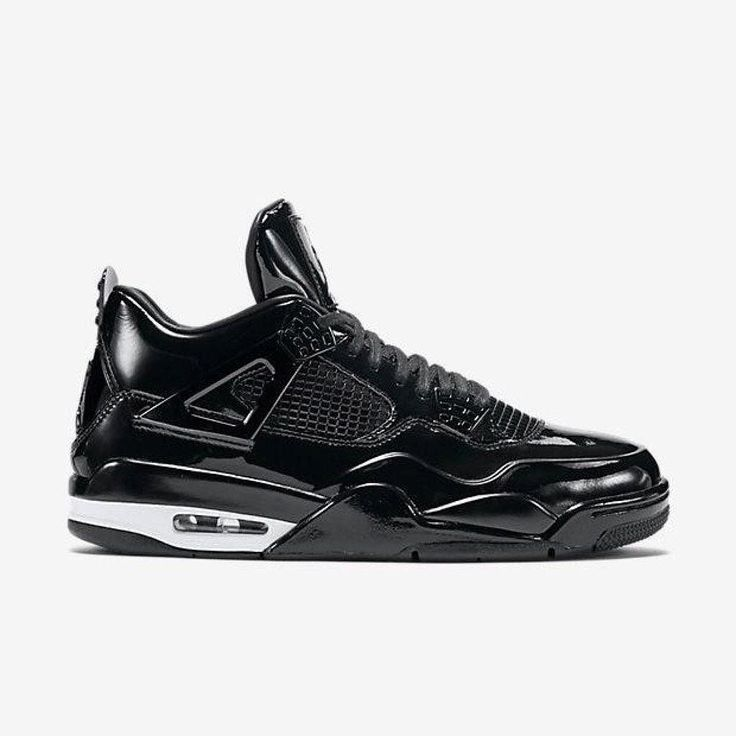 de Instagram · BLACK FRIDAY SALE PRICE DROP: Nike Air Jordan 11Lab4