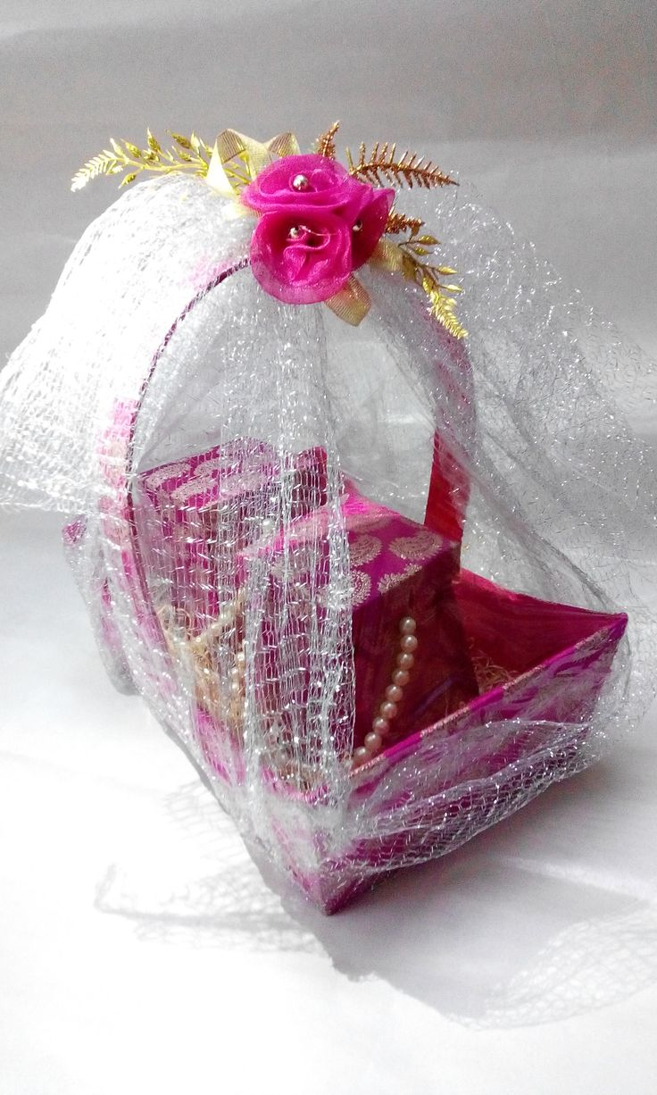 #basket#boxes#full#of#chocolates#prewedding#ceremony#basket#beautifully#prepared LIKE us at www.facebook.com/chocofairies for more
