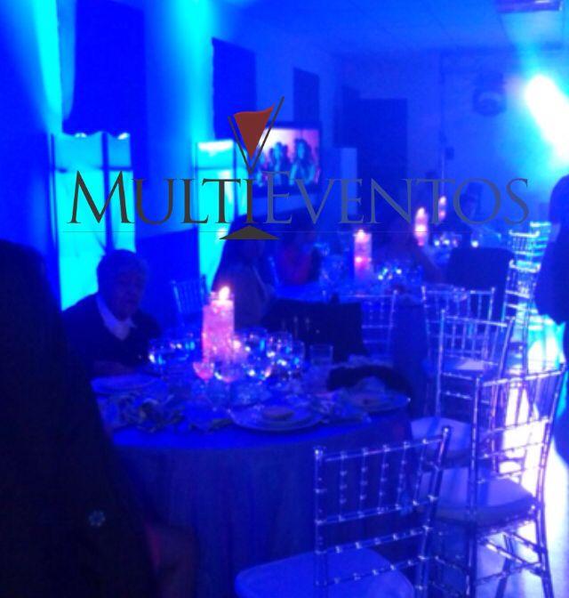 Sillas Tiffany transparentes Multieventos la mejor decisión 311 284 0912 / 310 564 6531 comercial@multieventos.com.co / www.multieventos.com.co Multieventos alquiler de mobiliario para tu evento!