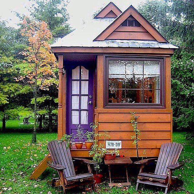 Small Homes   POPSUGAR Home