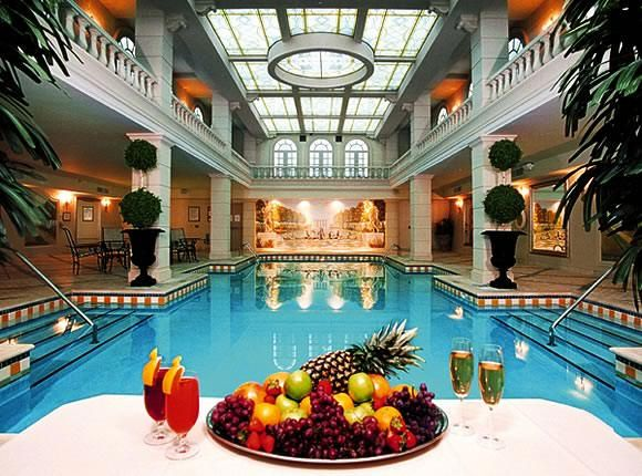 Rich People Lifestyle Bing Images A Life Of Luxury Pinterest Luxury Homes Interior