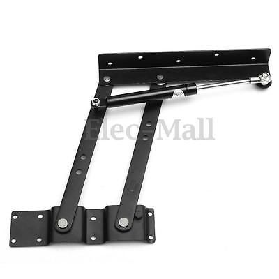 Coffee Table Lift Hinge Images Top Ikea