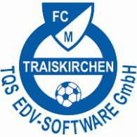 FCM Traiskirchen (Austria) #FCMTraiskirchen #Austria (L20724)