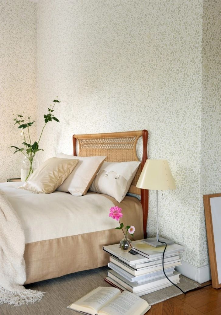 Neutral Bedroom Wallpaper Neutral Bedroom Wallpaper The