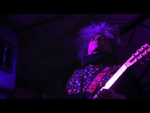 Melvins Lite - Full Set Live Performance - YouTube